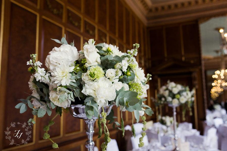 Gosfield Hall wedding Photographer_083