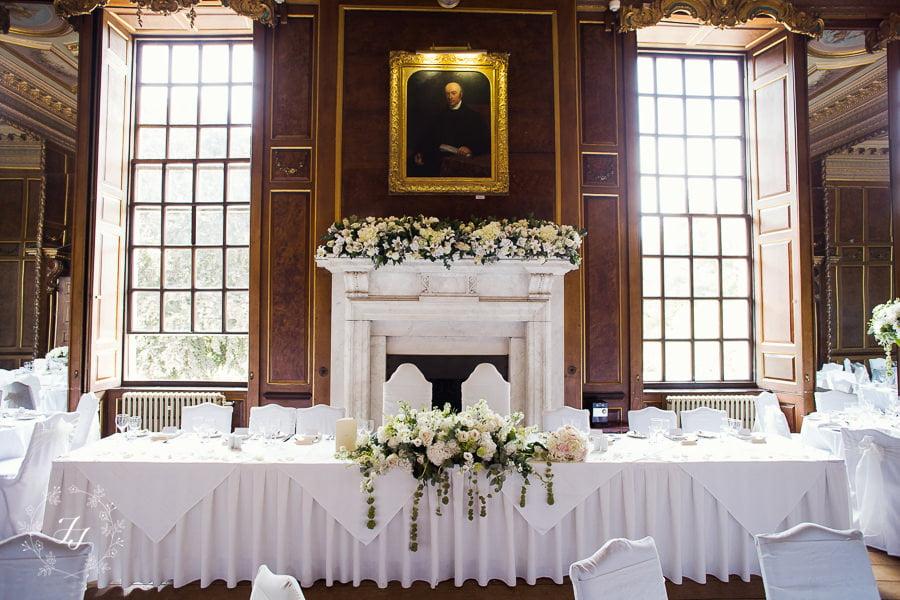 Gosfield Hall wedding Photographer_084