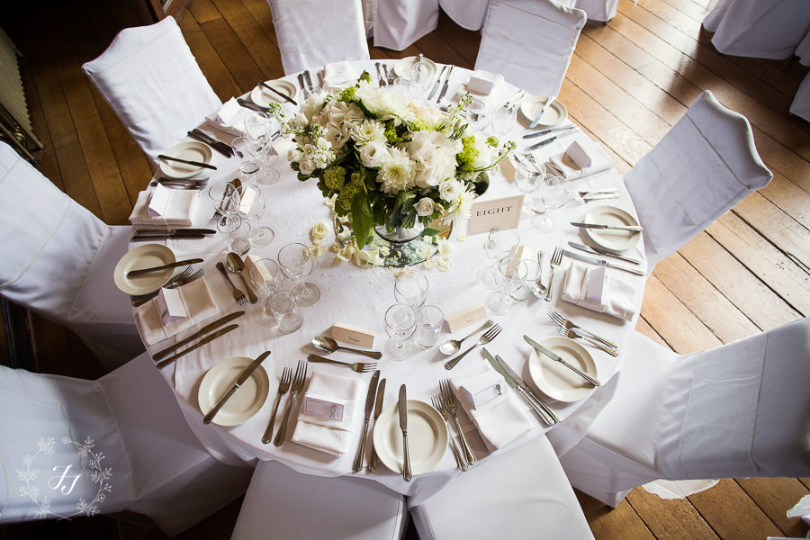 Gosfield Hall wedding Photographer_085