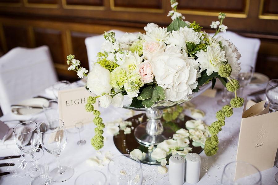 Gosfield Hall wedding Photographer_086