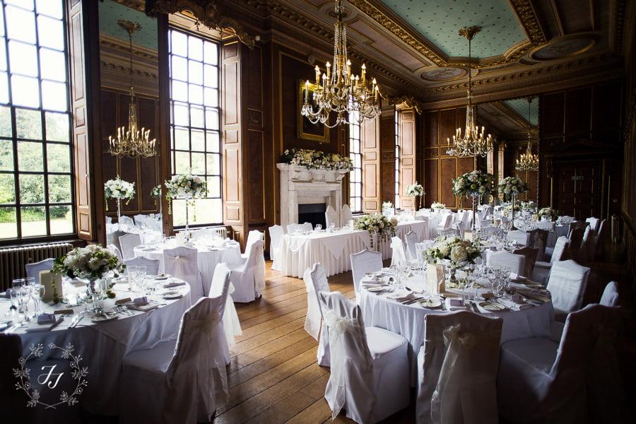 Gosfield Hall wedding Photographer_087
