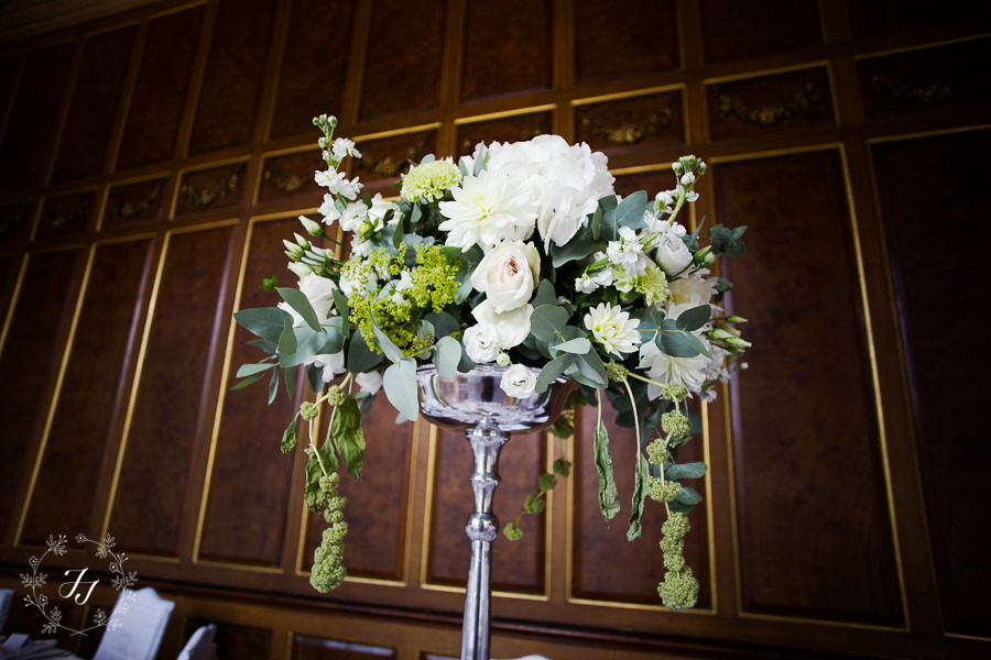 Gosfield Hall wedding Photographer_088