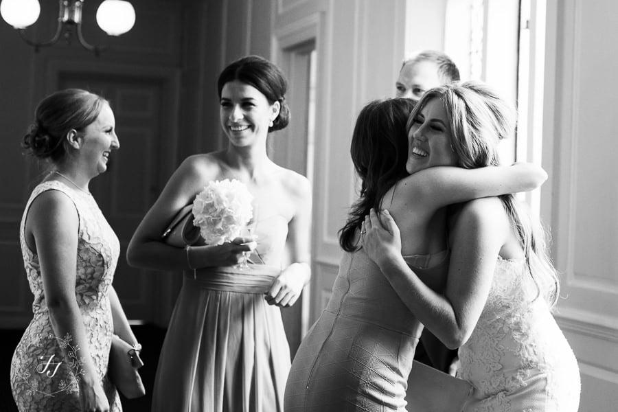 Gosfield Hall wedding Photographer_089