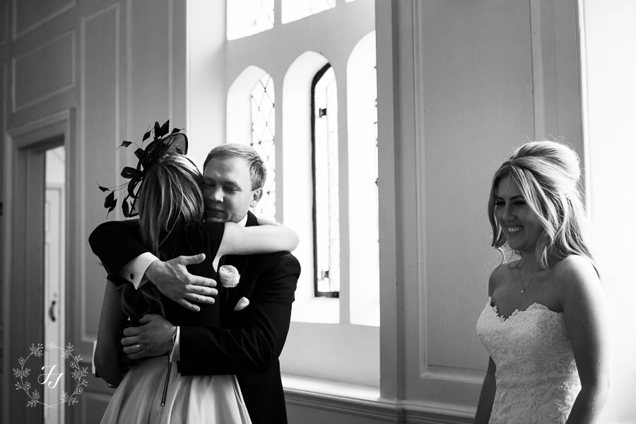 Gosfield Hall wedding Photographer_090