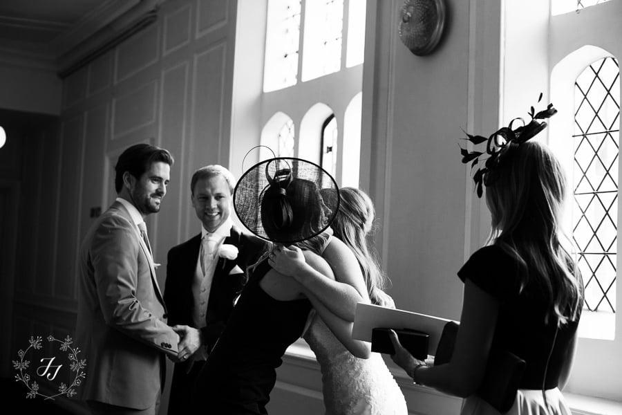 Gosfield Hall wedding Photographer_091