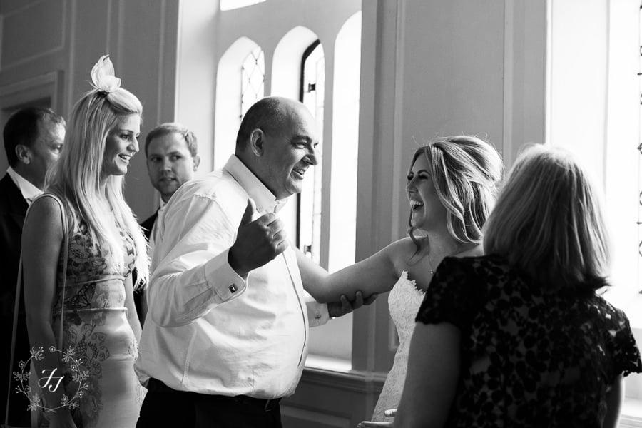Gosfield Hall wedding Photographer_092