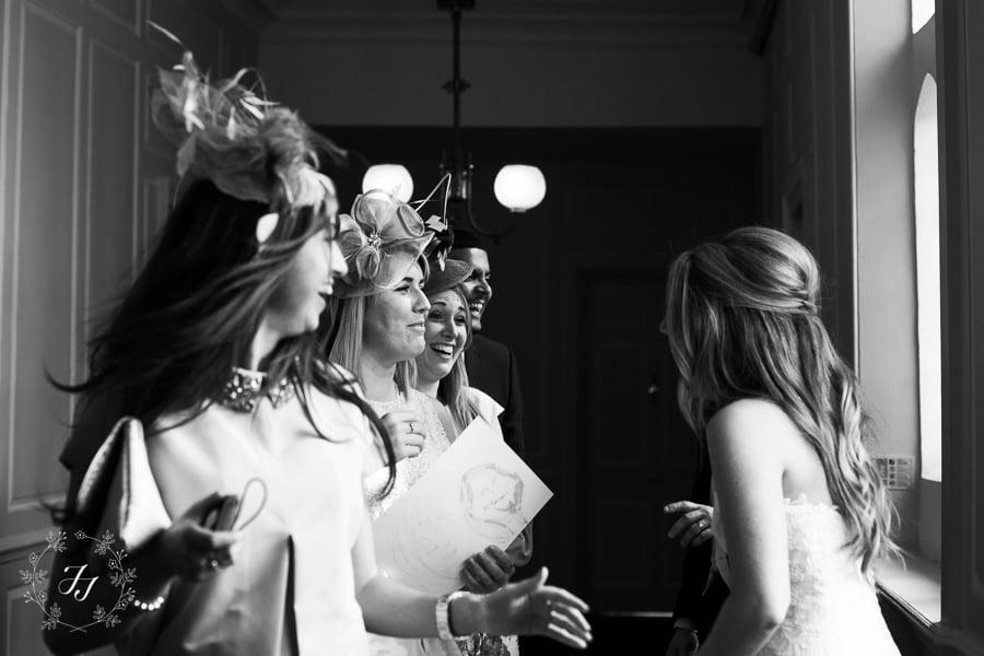 Gosfield Hall wedding Photographer_093