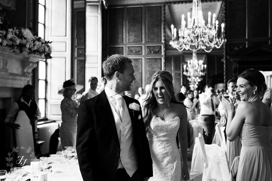 Gosfield Hall wedding Photographer_094