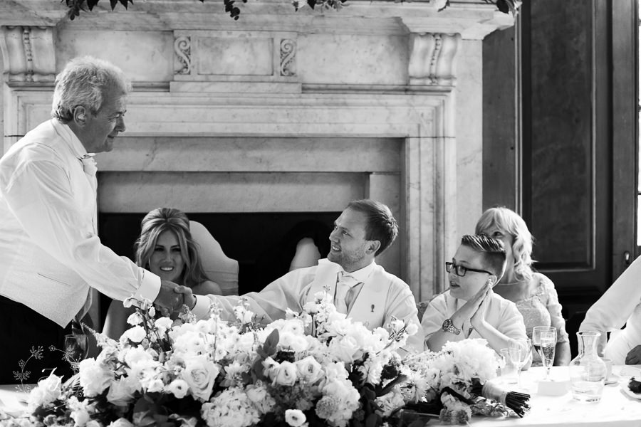 Gosfield Hall wedding Photographer_096