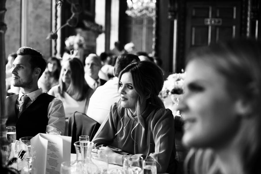 Gosfield Hall wedding Photographer_097