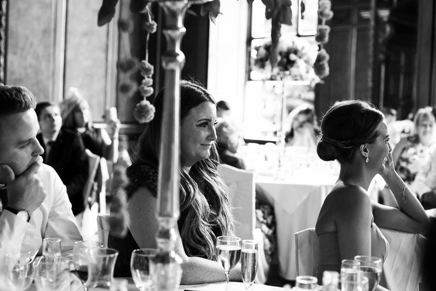 Gosfield Hall wedding Photographer_098