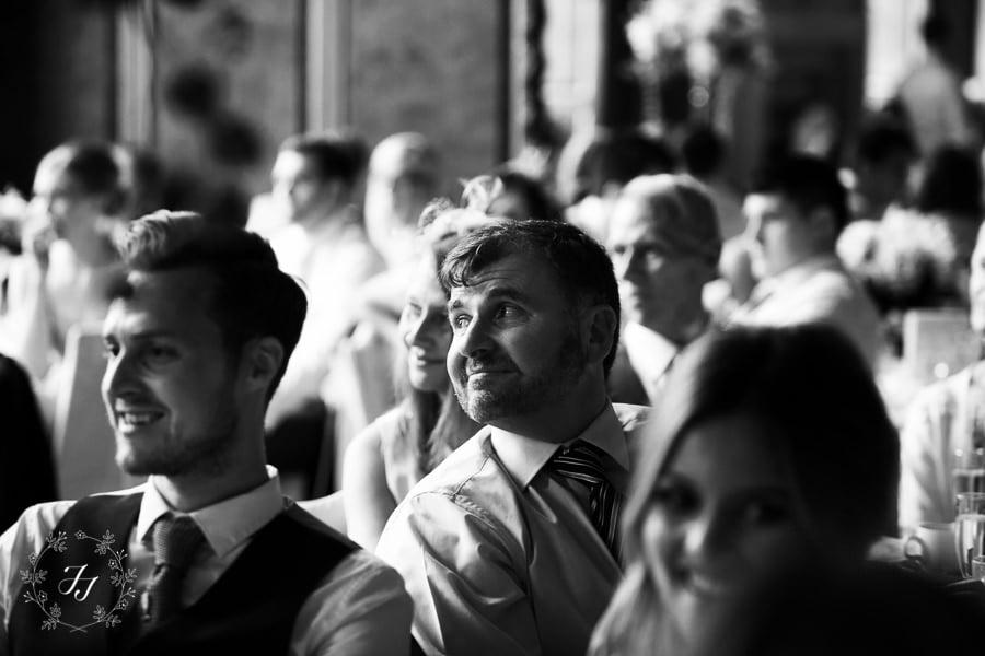 Gosfield Hall wedding Photographer_101