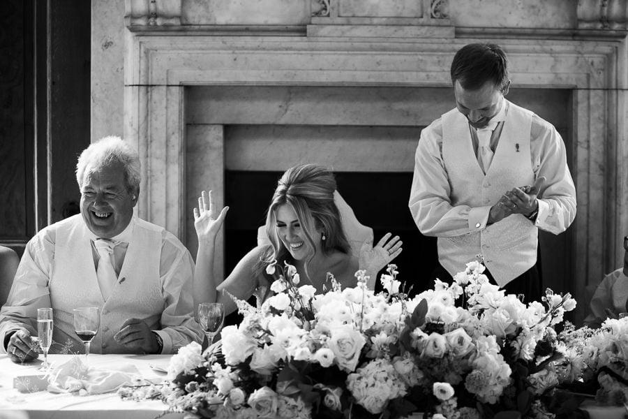 Gosfield Hall wedding Photographer_102