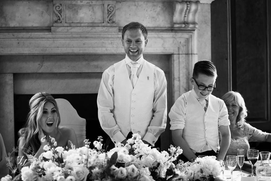 Gosfield Hall wedding Photographer_103