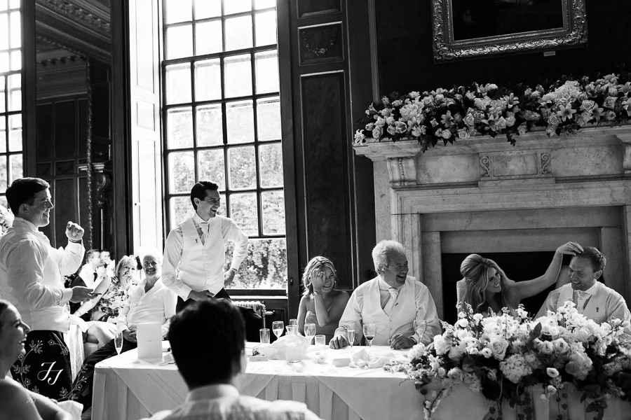 Gosfield Hall wedding Photographer_104