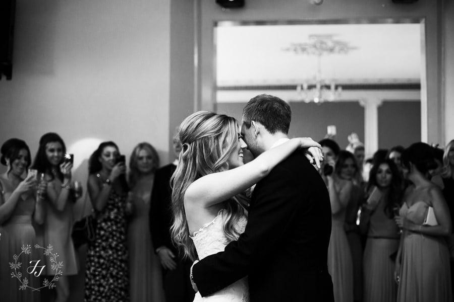 Gosfield Hall wedding Photographer_105