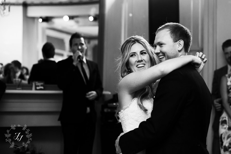 Gosfield Hall wedding Photographer_108