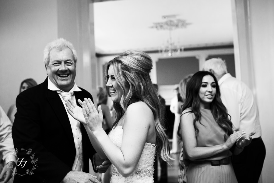 Gosfield Hall wedding Photographer_109