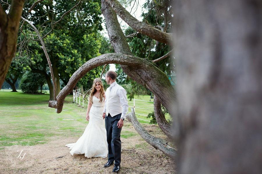Gosfield Hall wedding Photographer_110