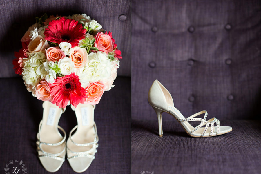 003_Layer_Marney_wedding_photographer