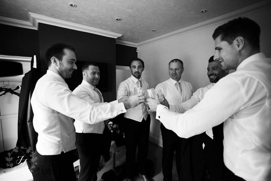 007_Layer_Marney_wedding_photographer
