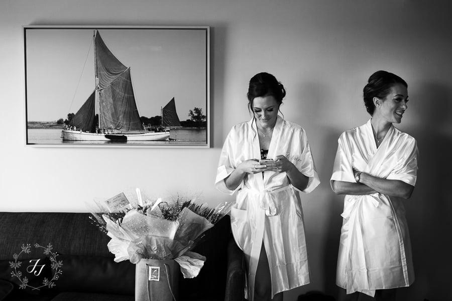 011_Layer_Marney_wedding_photographer