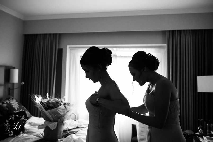 020_Layer_Marney_wedding_photographer