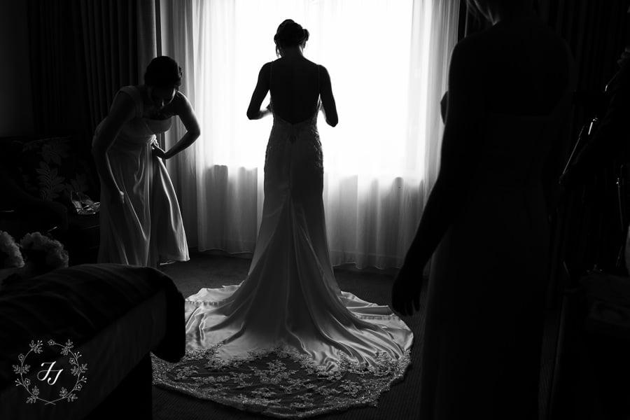 024_Layer_Marney_wedding_photographer