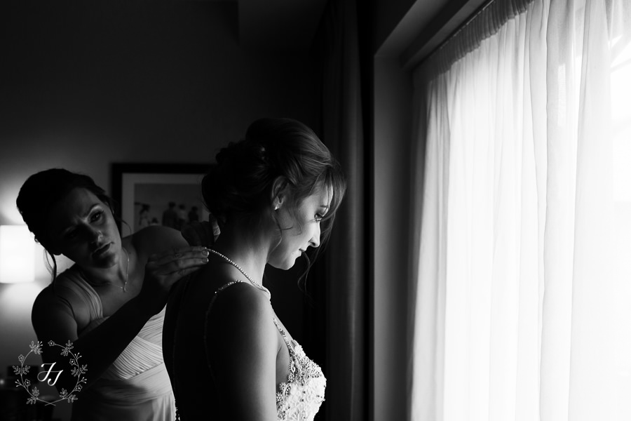 025_Layer_Marney_wedding_photographer