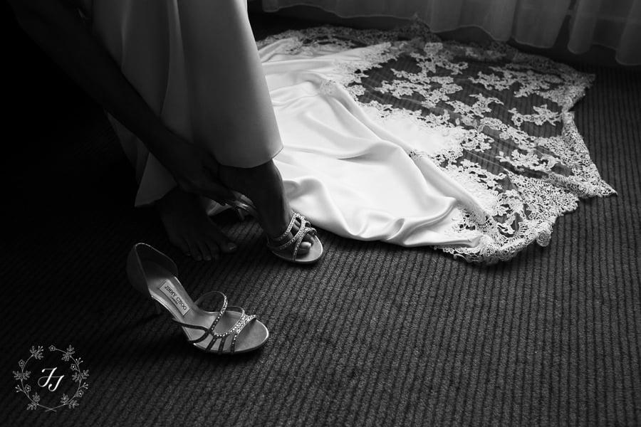 027_Layer_Marney_wedding_photographer