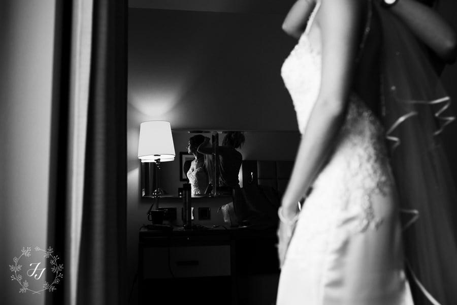 028_Layer_Marney_wedding_photographer