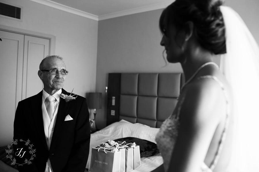 029_Layer_Marney_wedding_photographer