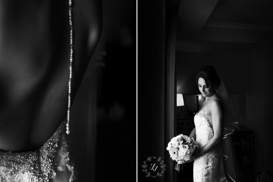 030_Layer_Marney_wedding_photographer