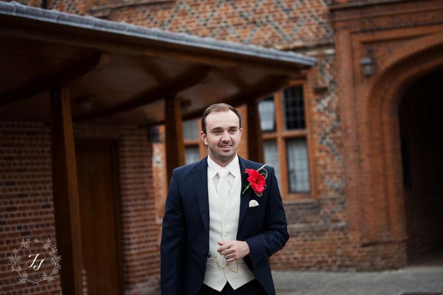 032_Layer_Marney_wedding_photographer