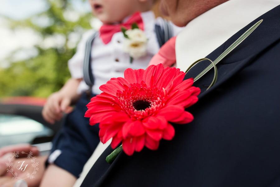 038_Layer_Marney_wedding_photographer