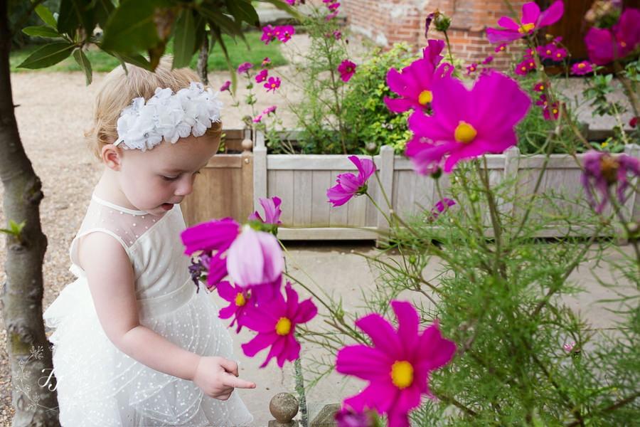 041_Layer_Marney_wedding_photographer