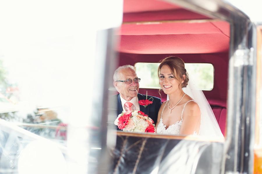 043_Layer_Marney_wedding_photographer