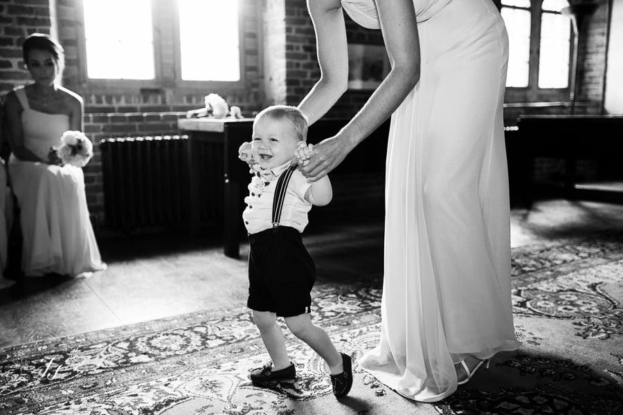 045_Layer_Marney_wedding_photographer