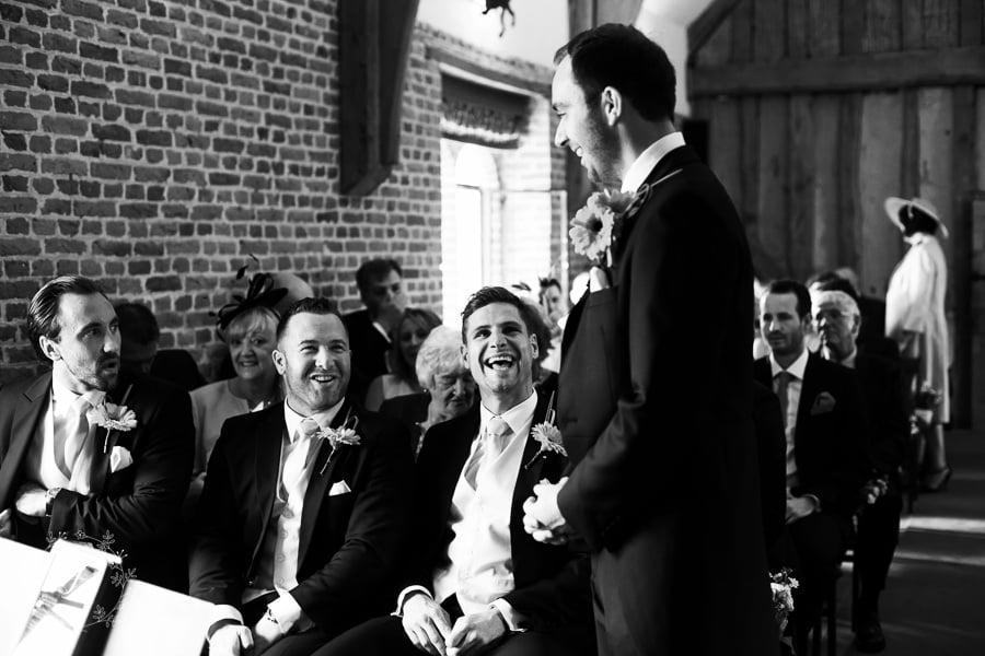046_Layer_Marney_wedding_photographer