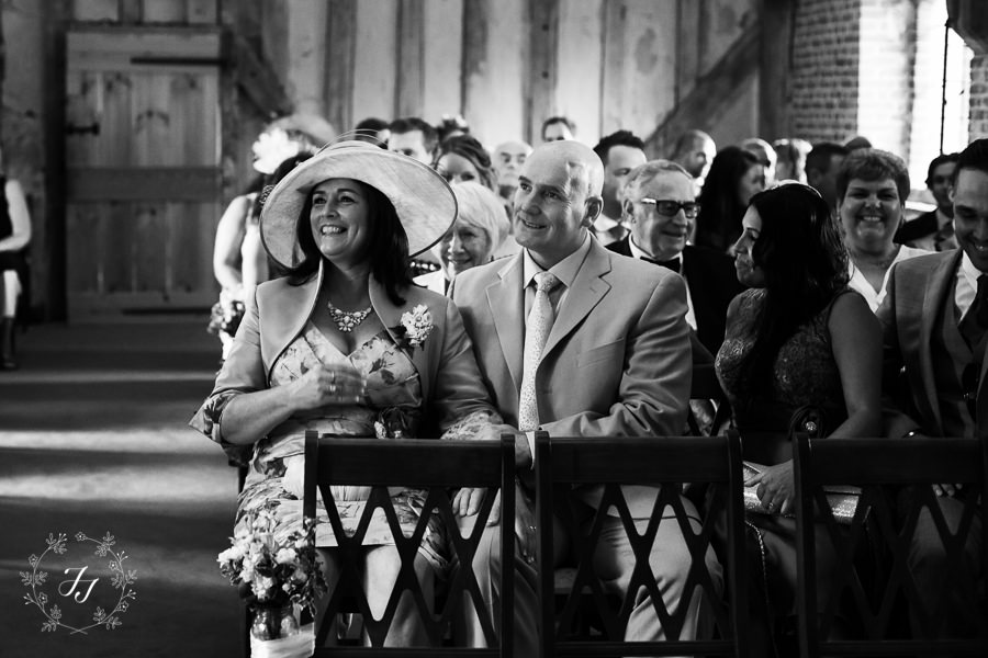 047_Layer_Marney_wedding_photographer