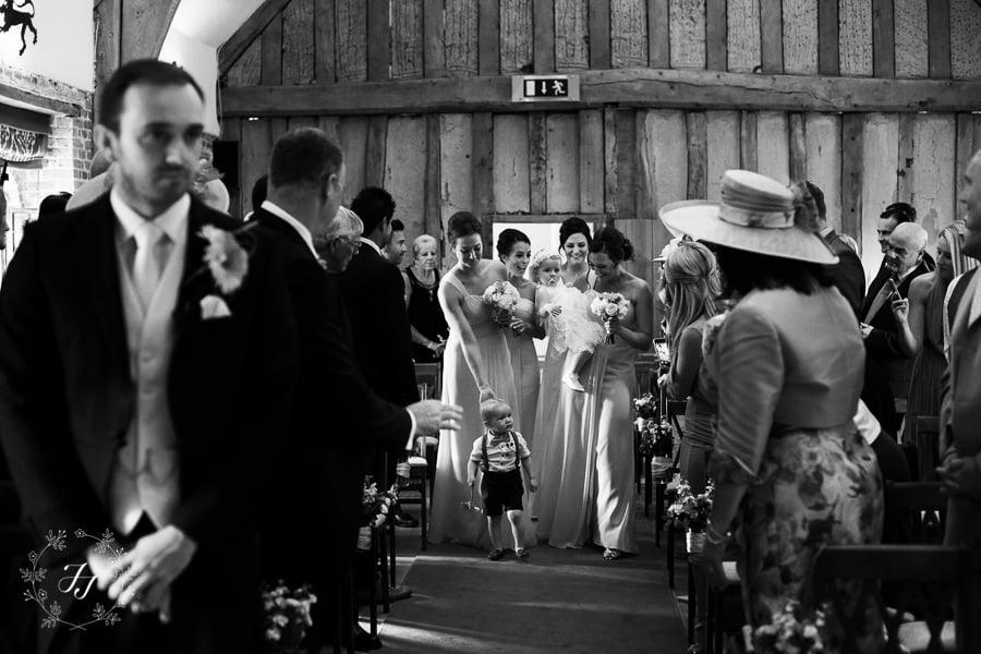 048_Layer_Marney_wedding_photographer