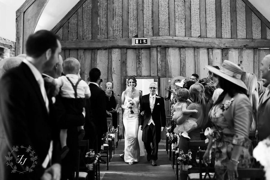049_Layer_Marney_wedding_photographer