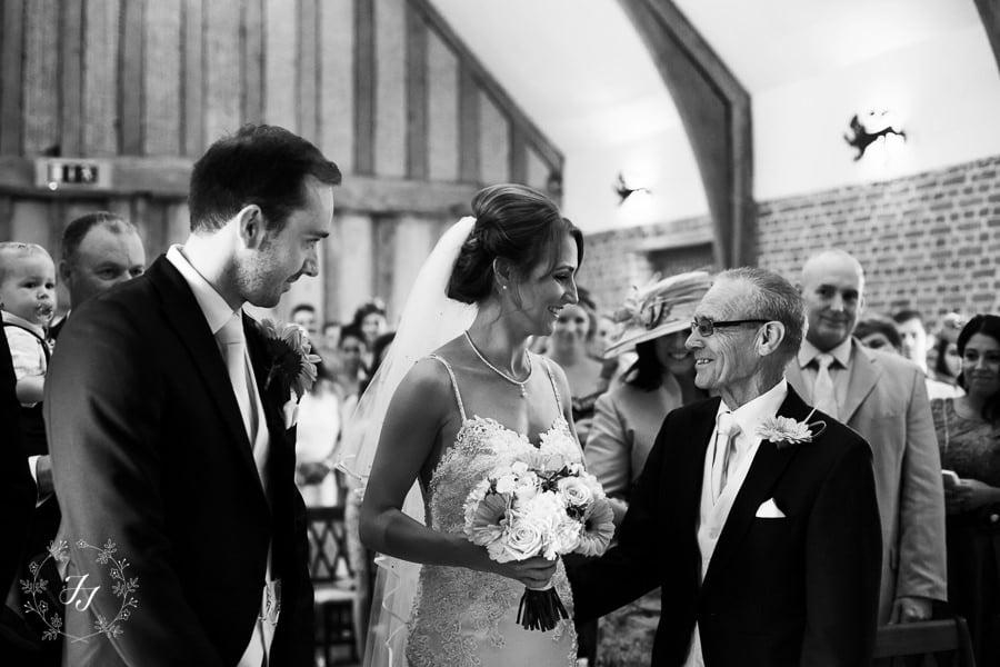 050_Layer_Marney_wedding_photographer