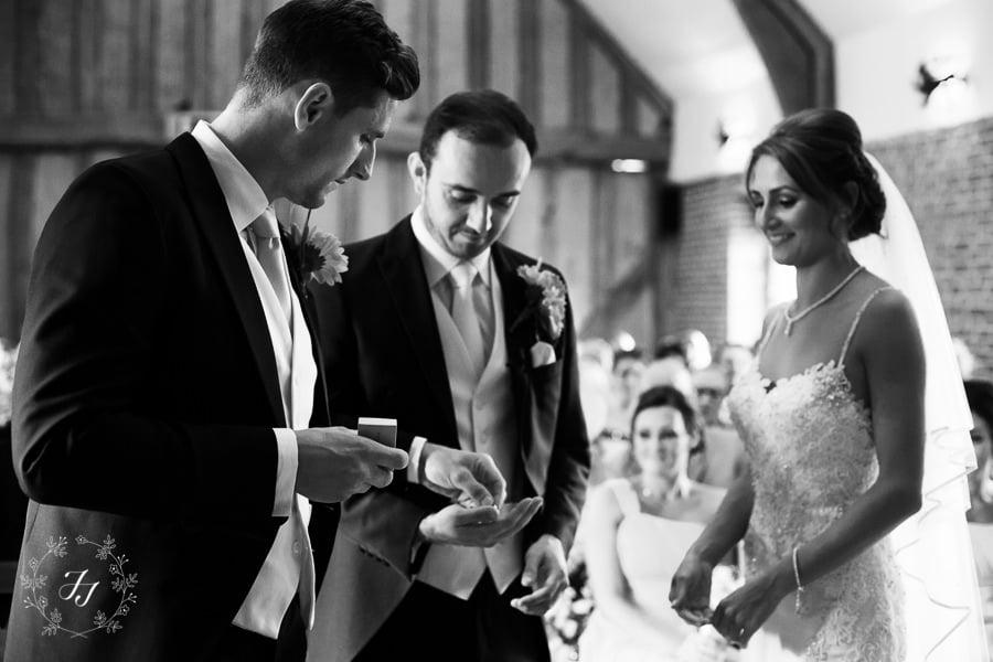 051_Layer_Marney_wedding_photographer