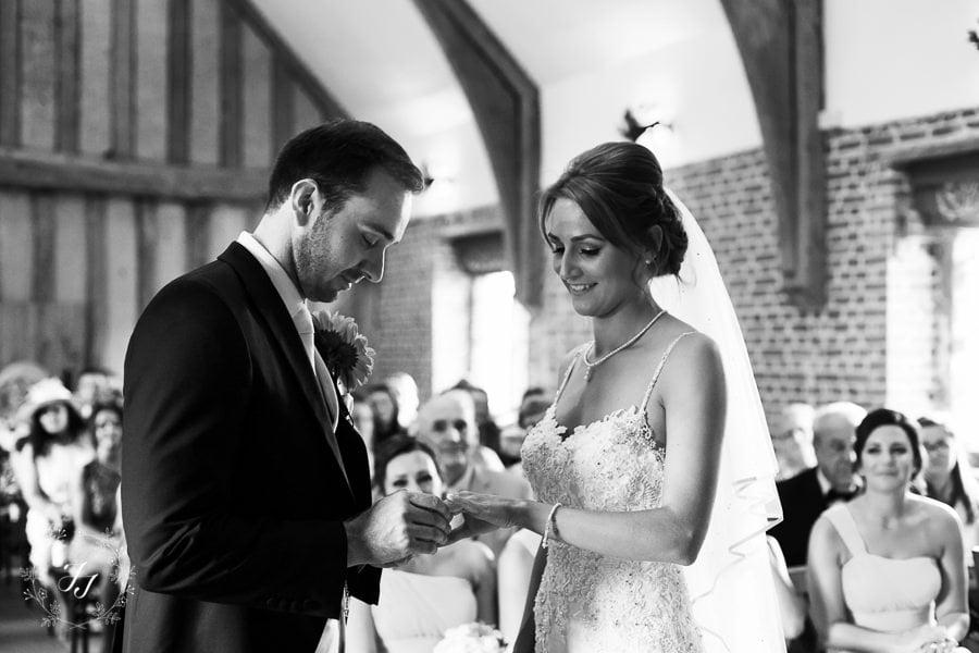 052_Layer_Marney_wedding_photographer