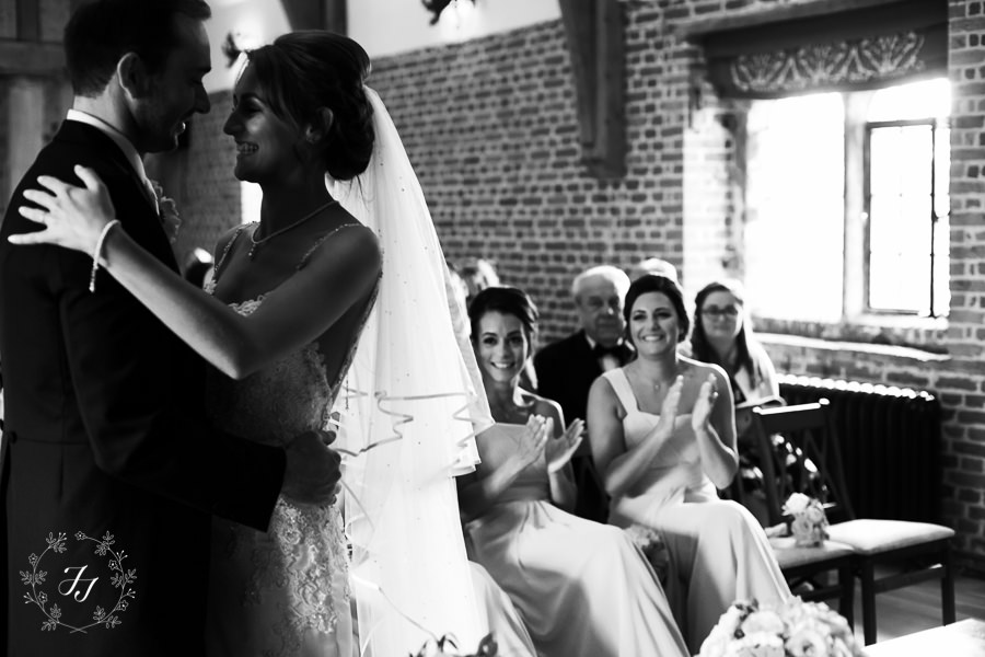053_Layer_Marney_wedding_photographer