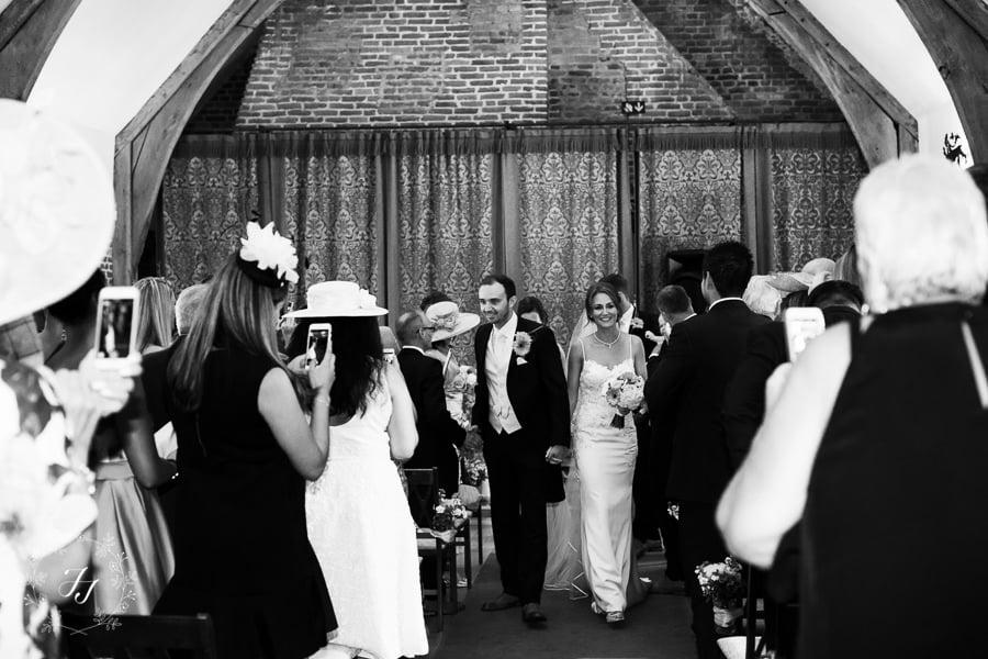 054_Layer_Marney_wedding_photographer