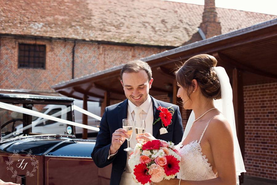055_Layer_Marney_wedding_photographer