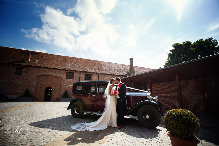 056_Layer_Marney_wedding_photographer