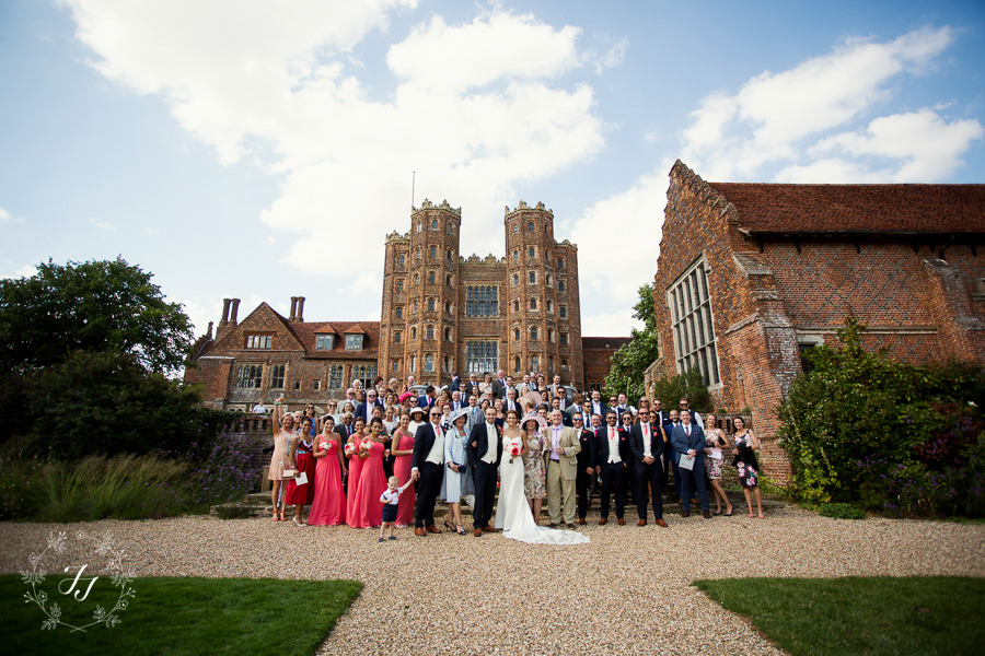 058_Layer_Marney_wedding_photographer